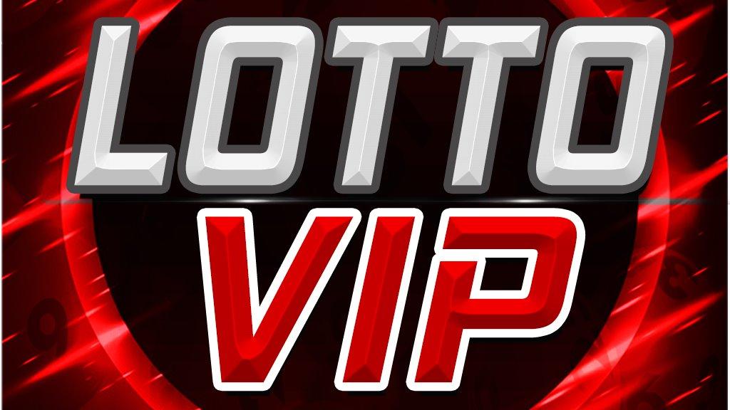 Lotto VIP-คาสิโน