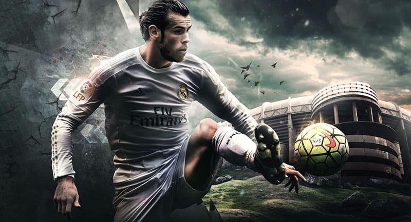 เดิมพันฟุตบอลออนไลน์-พนัน